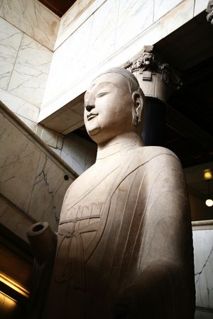 BM_Buddha