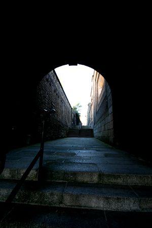 Dublin_tunnel_gate